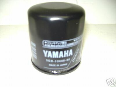 Yamaha Oil Filter Ar230 Fx Fx140 Sr230 5Gh-13440-30