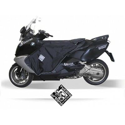 Apron Tucano Urbano termoscud scooter bmw c650 gt