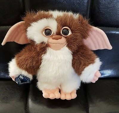 Gizmo From Gremlins By Applause Warner Bros 1990's In Excellent Condition