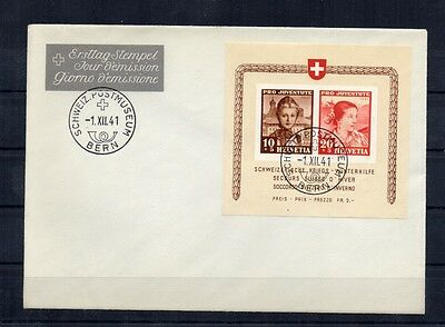 #B116 on  First day Cover - Great usage and SUPERB RARE FDC