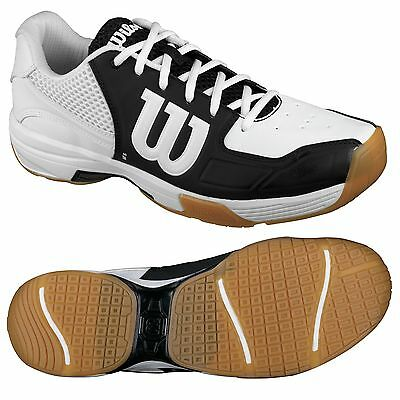 Wilson Recon Unisex Indoor Court Shoes