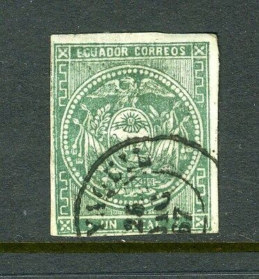 #5 Great clean and nice (USED) - NICE cv$55.00