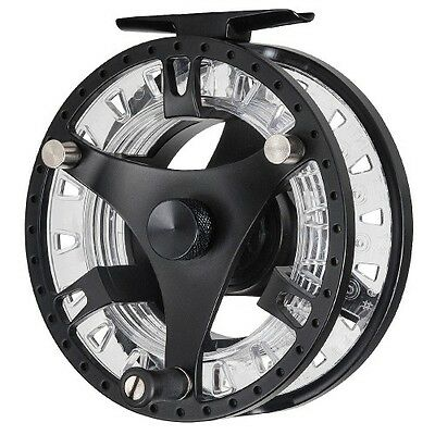 NEW Greys GTS500 Fly Fishing Reel - #5/6/7 - 1360961