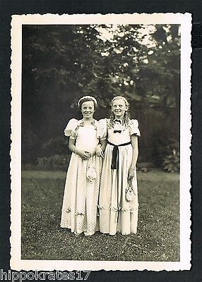 FOTO vintage PHOTO, Frauen Mode fashion women femmes (56)