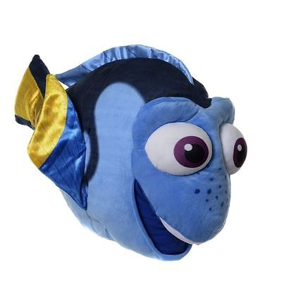 Disney Finding Dory 8'' Collection - Dory Soft Plush Toy