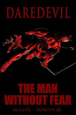 Daredevil: The Man Without Fear TPB - Paperback NEW Romita Jr., Joh 2010-06-16