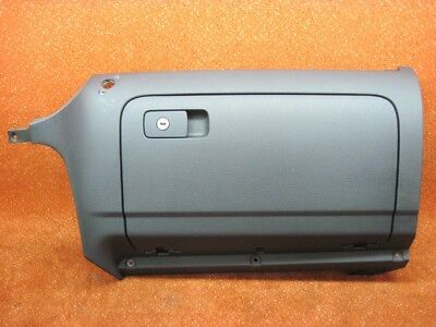 1k1857290 Genuine Glove Box with Phone Mount VW SCIROCCO 13 Golf 6 5K