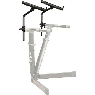 Ultimate Support ULTIMATE VSIQ200 2ND TIER V STAND  LN