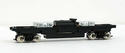 Tomytec TM-10R Motorized Chassis (16 meter A) N scale