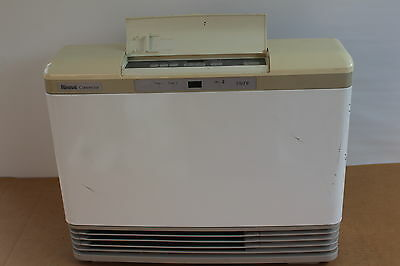 Rinnai Convector 516TR Heater natural gas