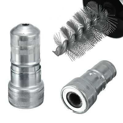 Clean Tool New Cleaner Dirt Corrosion Car Battery Post Brush Terminal Cable