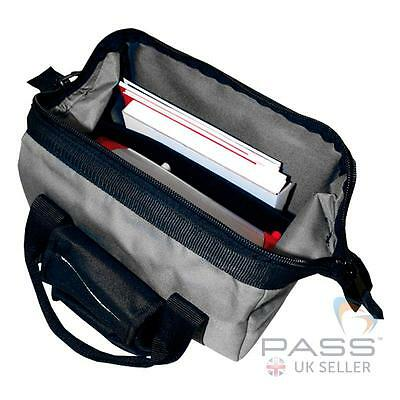 *NEW* Seaward PATBag Carry Case 71G099