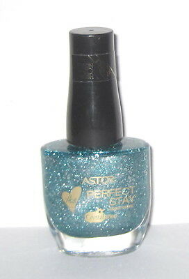 ASTOR ***Heidi*** Perfect Stay Nagellack, 003 Polar Tourmaline, 12 ml, NEU !!!