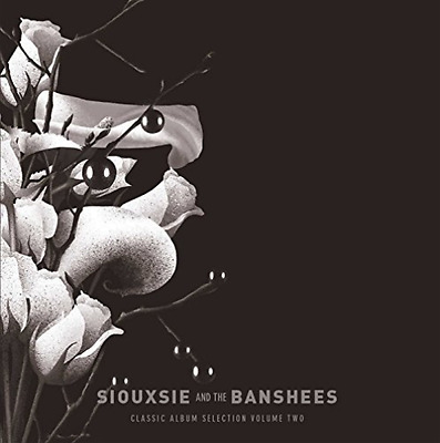 Siouxsie & The Banshees-Classic Album Selection 2  (Uk Import)  Cd New