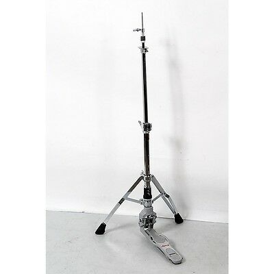 Ludwig Atlas Pro Hi-Hat Stand 190839065469