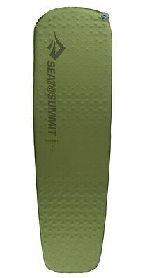 Sea to Summit Regular Camp Self Inflating Mat