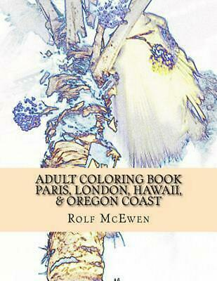 Liberty Coloring Book Adult Coloring Book By Liberty Of London