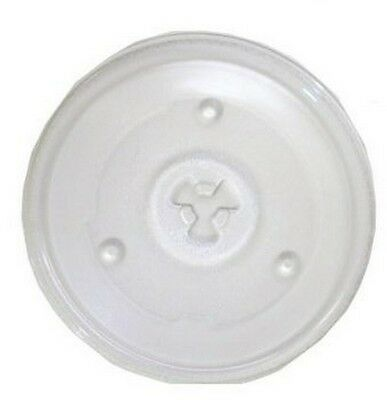 """BELLING CTS211 Microwave GLASS PLATE  280mm 11/"""" BN"""