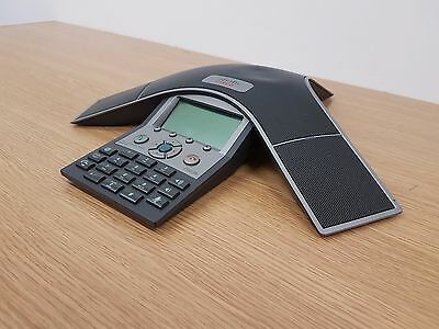 Cisco Unified IP Conference Station Phone CP-7937G