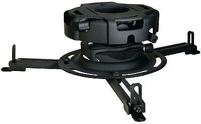 Peerless-AV Precision Gear PRG-UNV Ceiling Mount for Projector