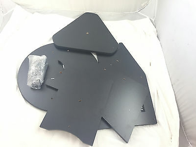 Orion 8945 Skyquest XT8 Dobsonian Reflector Base