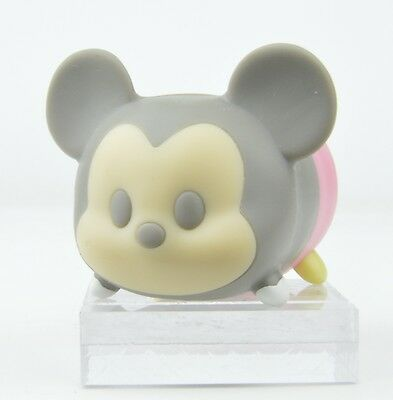 Disney Tsum Tsum Mystery Pastel Parade Pack Vinyl Mini-Figure - Mickey Mouse