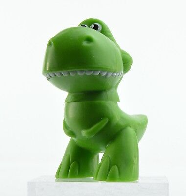 Disney Pixar Toy Story 2-Inch Mini-Figure - Rex