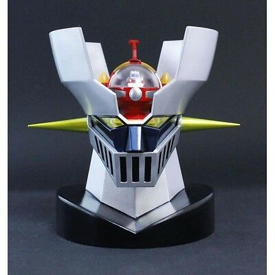 Jet Pilder Mazinger Z Metal Action 03 Evolution Toy Nuovo New *@]A Roma[@*
