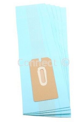 Dustbags To Fit Oreck Xl 2000 8000 9000 Series Bag245