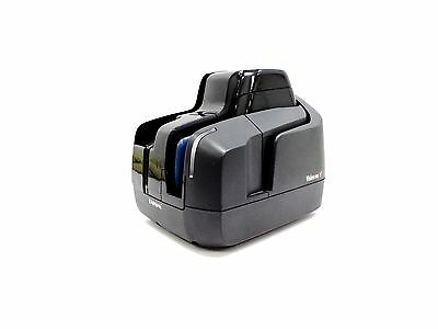 Panini Vision Next USB Check Scanner 25K Cycle Count