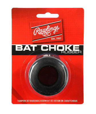Rawlings Bat Choke