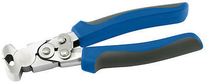 Genuine DRAPER Expert Compound Action End Cutter (180mm) | 81426