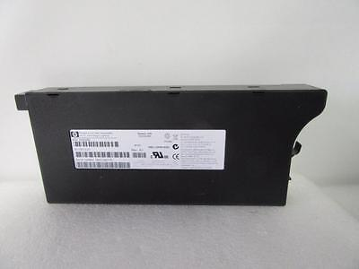HP AD626B 30-10013-21 4V Battery EVA 8100 Controller Battery