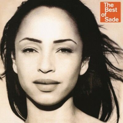 The Best Of Sade, Vinyl, 0888751805910