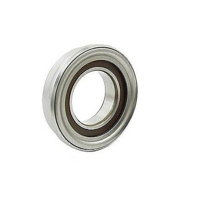 For Honda Accord Prelude 1979-1982 Clutch Release Bearing NSK BRG 300