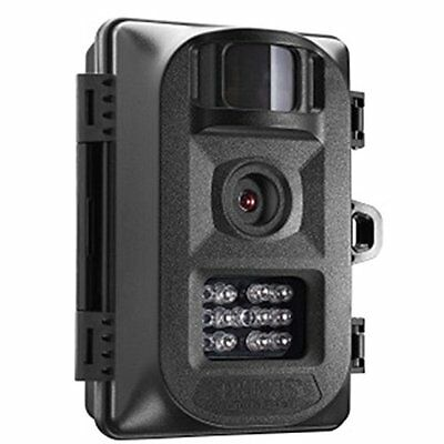 Primos Easy Cam IR LED 5MP Game or Trail Camera (63051) - New, Free Shipping!