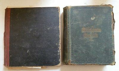 The Practice Of Cookery And Pastry By D, Williamson, 1883