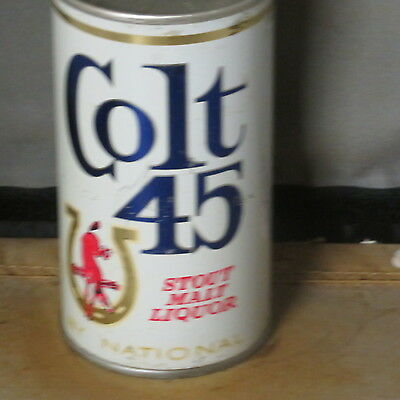 Colt  45   Stout Ml  Real Beauty  Bo Ss   Difficult  Tab