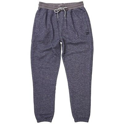 Little Boy's Billabong Balance Cuff Track Pants, Size 4. NWOT, RRP $45.99.