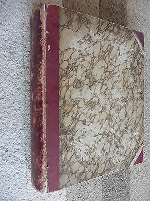 The History, Antiquities and Topography of the County of Sussex, Vol.1,Only 1835
