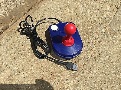 Commodore 64 Amiga Spectrum Joystick - Cruiser - Vintage Retro Computing