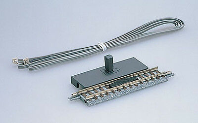 Tomix 5559 TCS Track with Sensor (2 pcs.) (N scale)