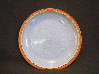 Denby JUICE BERRY - Bread and Butter Plate