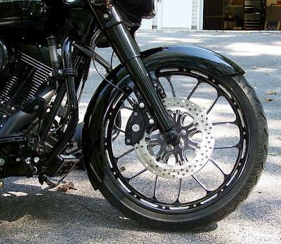 "21"" Front Fender for Harley Davidson Touring Motorcycle"
