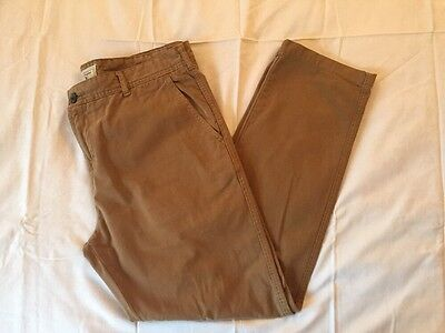 "Men's Jasper Conran Trousers Size 38"" Waist - Regular leg"