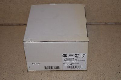 <> Allen Bradley 1606-Xl120D Dc Power Supply (Ar2) New