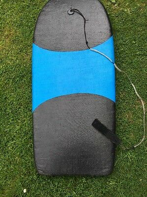 Child's Surf Board Body Board