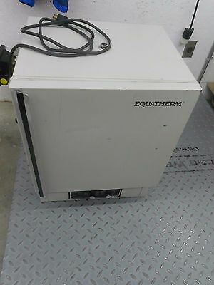 Cms Equatherm 299-759 1.6 Cu-Ft 65º General Purpose Incubator