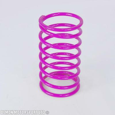 10.3 psi / 0.7 bar Spring For Our Standard 38mm Wastegate - Demon Motorsport