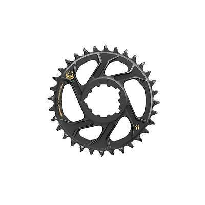 SRAM Eagle Chain Ring 12 Speed